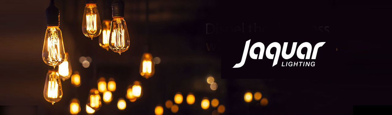 Jaquar Lighting dealers in chennai
